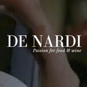 De Nardi