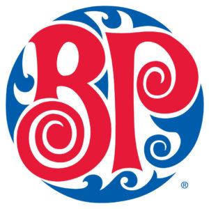 Boston Pizza-Regent