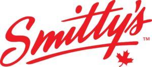 Smitty's Restaurant-St. James