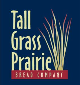 Tall Grass Prairie Bread Company – The Forks Market