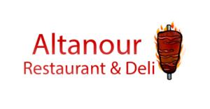 Altanour Restaurant and Deli
