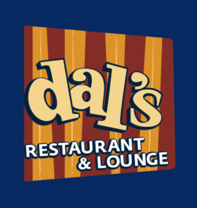 Dal's Restaurant & Lounge