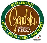 Gondola Charleswood