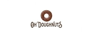 Oh Doughnuts
