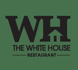The White House Restaurant