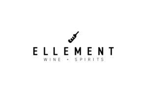 Ellement Wine + Spirits