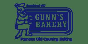Gunn's Bakery
